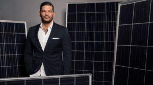 MEP Werke Solaranlagen mieten