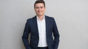 Micic & Partners Wirtschaftsberatung