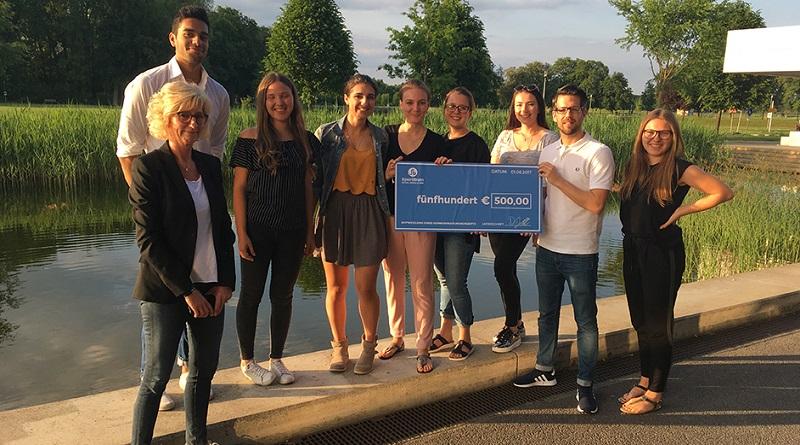 SportBrain kooperiert mit der Hochschule Neu-Ulm