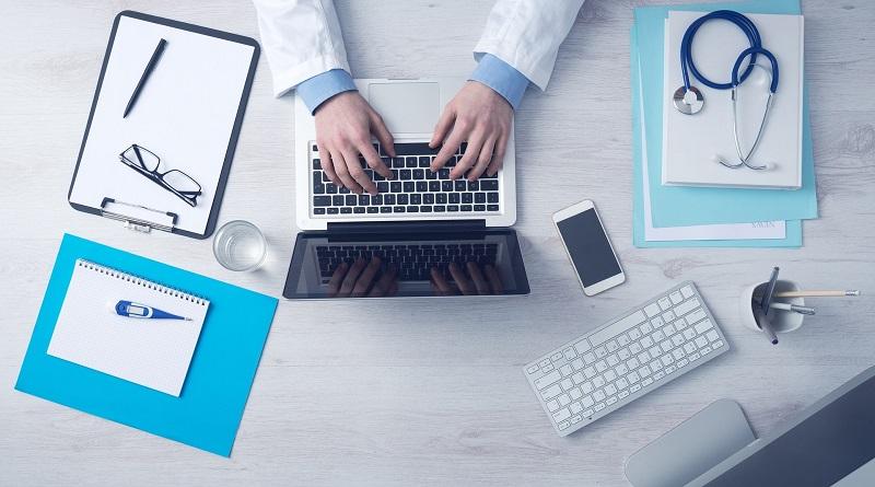 Arzt Health Startups