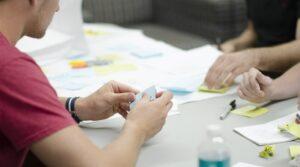Teambuilding im StartUp: So findest du das passende Team