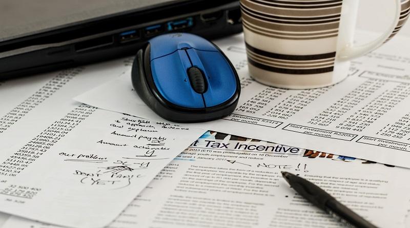 GoBD – Sparen am falschen Ende kann teuer werden!