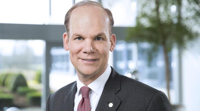 Patrick Sostmann