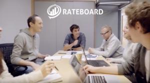 Rateboard Hotels