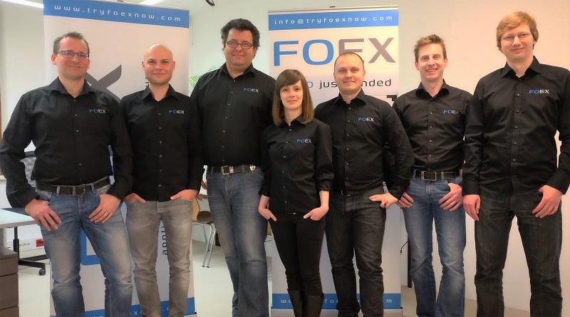 PrimeCROWD verhilft FOEX zu sechsstelligem Investment