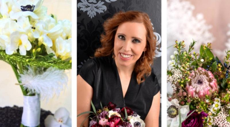 Olivier Floral Design blumen florale