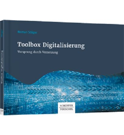 Toolbox Digitalisierung