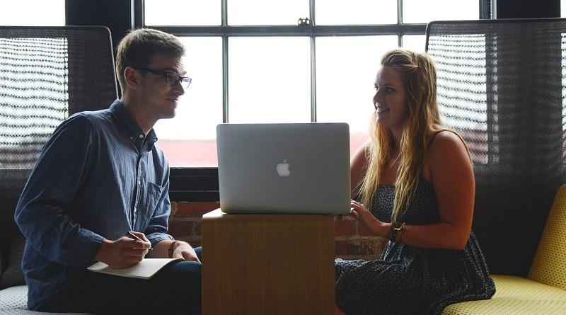 Berufseinstieg nach dem Studium: Warum dich ein Job im Start-Up weiterbringt