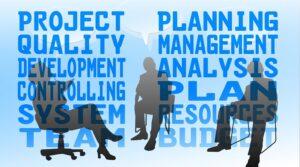 Ressourcenplanung Planung Ressourcen