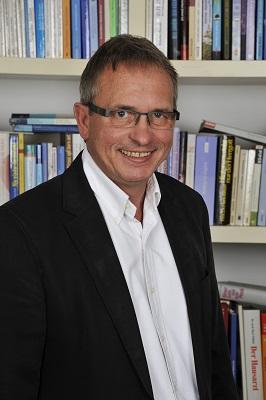 Dr.med. Alfred Lohninger Autonom Health