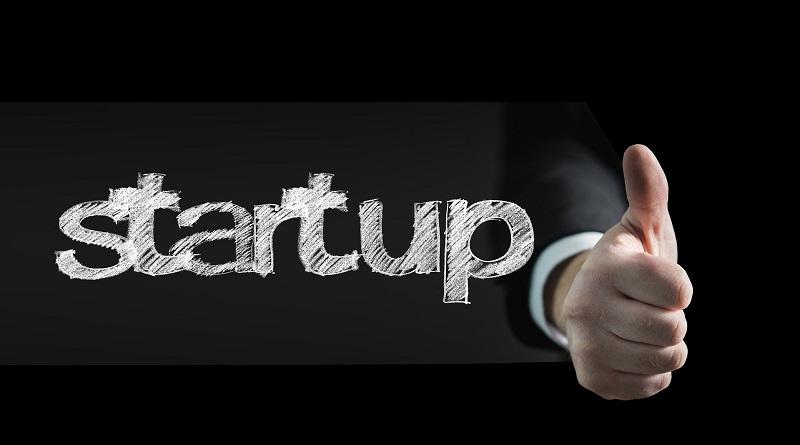 Existenzgründer Herausforderungen