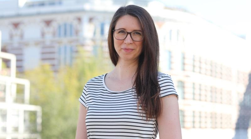 MarkOp-Alice Viete Marketing on Demand Agentur