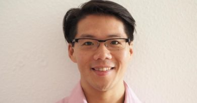 N26 ernennt Patrick Kua zum Chief Technology Officer