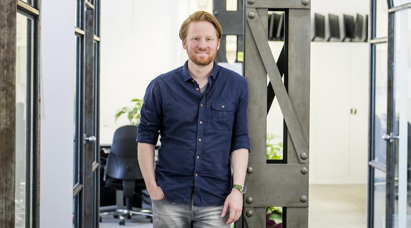 Uplink Freelancer Netzwerk Recruitern