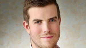 blackprint Booster holt Startup-Experten Sebastian Schmidt