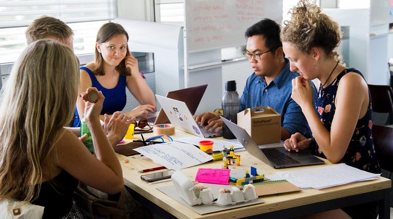 5 Tipps für die Gründung deines Life Science und Healthcare Startups