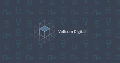 Vollcom Digital