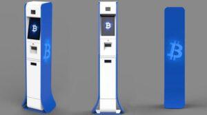 Cointed Bankomaten Bitcoins Kryptowährungen