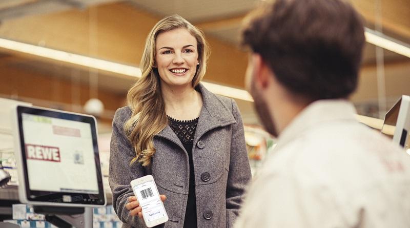 ReiseBank kooperiert für bankomo mit Barzahlen