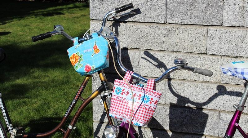 CAROKISSEN Fahrradtaschen