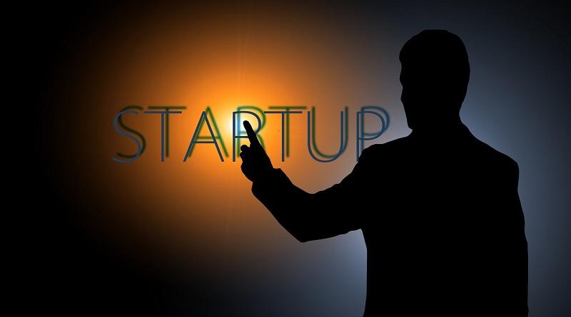 Koalitionsvertrag: 25 Versprechen an Startups