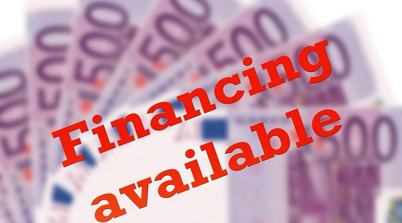 Orrick Venture Capital Transaktionen