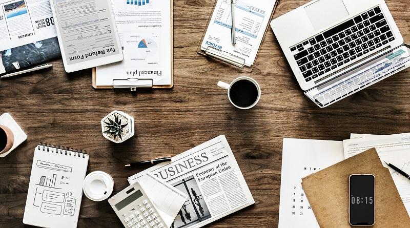 Standortwahl Startup Unternehmen