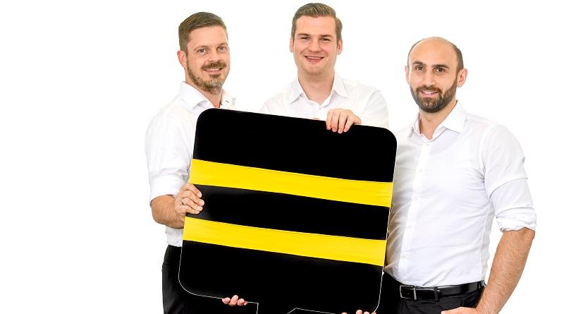 bee smart city