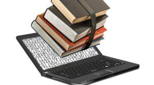 buchhaltung Papierbelege digital