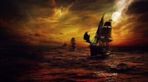 Piraten Pirate Metrics Growth Hacking