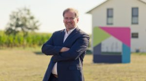 Eigenheim Manager
