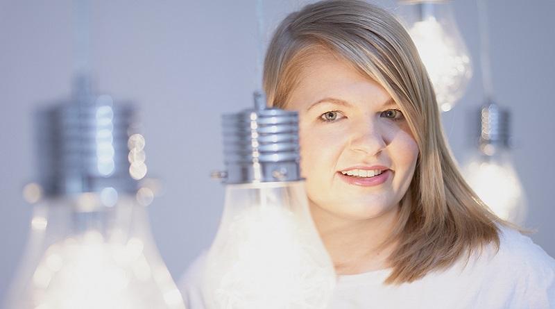 Lumizil findest du Lampen, Leuchten sowie Kleinmöbel und Dekorationen für deinen Wohlfühl-Style