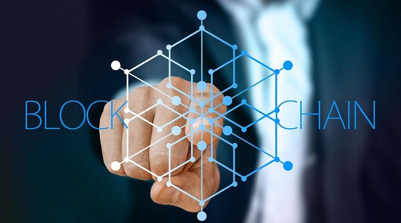 DHL und Accenture: Blockchain hat enormes Potenzial in der Logistik
