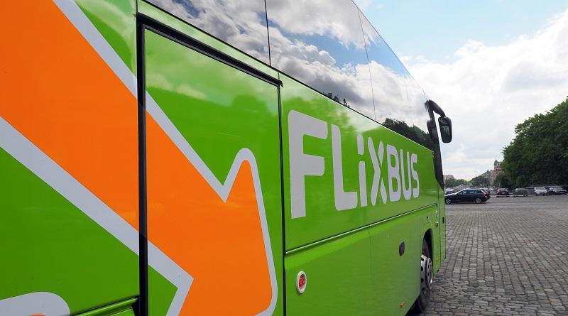 Flix2Fly – vom FlixBus