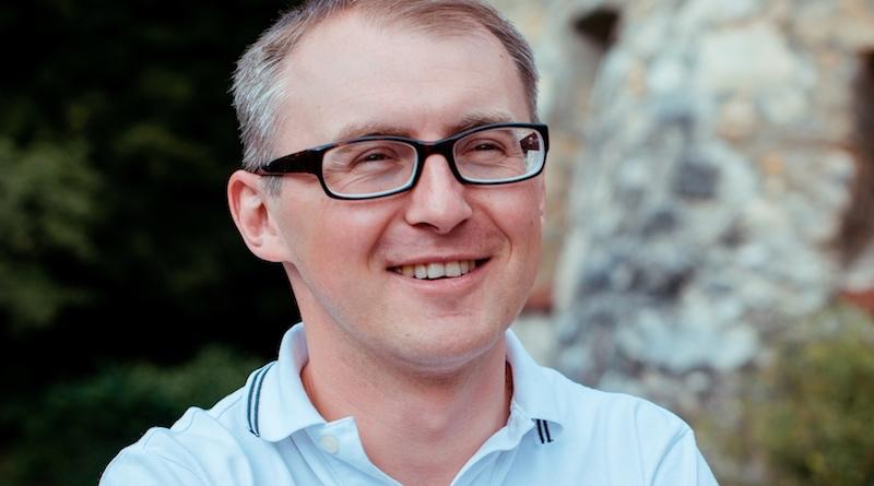 Alexander Sperling - Altersgerechte Wohngestaltung barrierefreien Umbauten pflegebedürftige Menschen