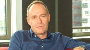 Clive Millington verstärkt Beirat von German Autolabs