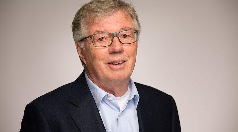 Rüdiger Fischer Moritz Meidert