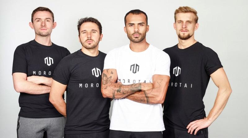 MOROTAI gewinnt den ProSiebenSat.1 Accelerator