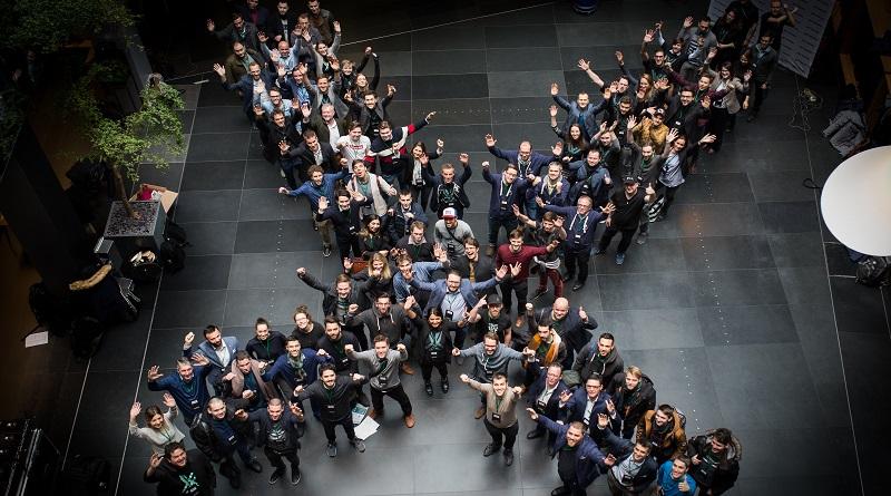 weXelerate startet mit Bewerbungsphase für den dritten Accelerator Batch