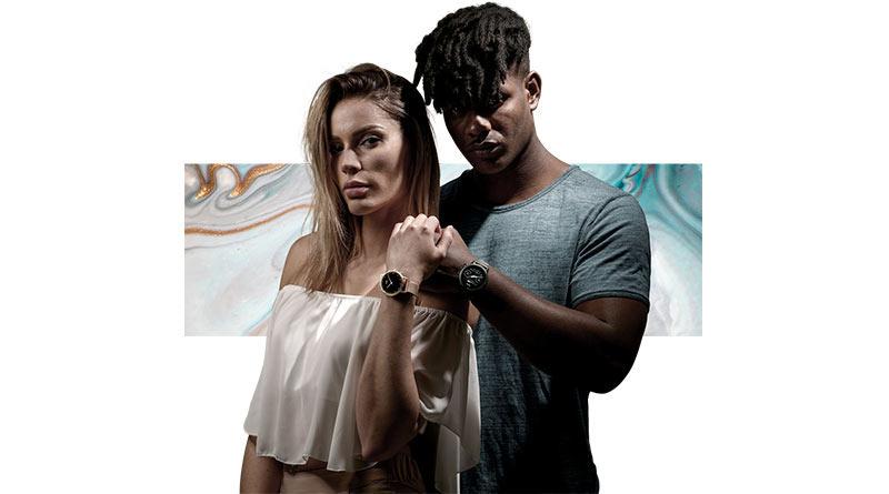 VIITA Watches Smartwatch
