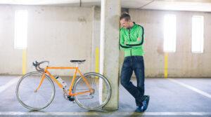 add-e Fahrrad e-Bike