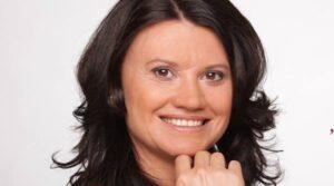 Agiles Verkaufen Halina Maier