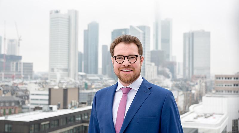 GRUNDAG Crowdinvesting Plattform für Immobilien