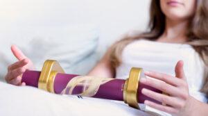 JOIN ALPHA Rewave Wellnessprodukt Schwingungen