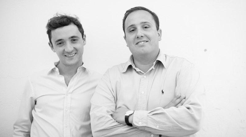 Penta Geschäftskonto Gründer Unternehmer