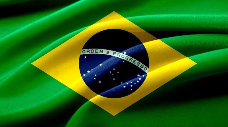 brasilianische