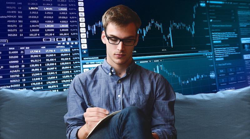 FOREX-Handel Banken Kantox