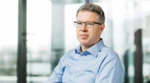 Digitalministerin Bär und Frank Thelen rufen Innovation Council ins Leben