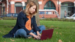 FANCIQ: Semester und - Abschlusskollektionen von Jungdesignern