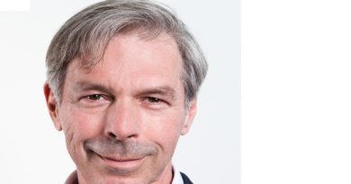 Carsten Becker: Mittelstandsforum INNOVATION INTERAKTIV